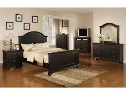 King Bedroom Sets Value City Captivating Black Queen Bedroom Sets Black King Bedroom Sets Black