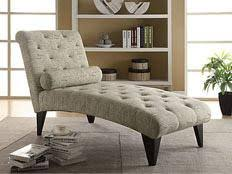 shop living room furniture at homedepot ca the home depot canada