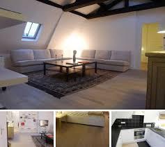 1 Bedroom Apts For Rent 530 Best Paris 1 Bedroom Apartments Rent Images On Pinterest