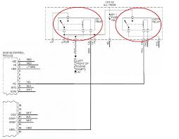 polaris 90 wiring diagram wiring diagrams