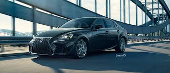 lexus lexus experience sewell lexus of fort worth serving arlington tx u0026 dfw