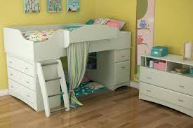 Low Loft Bunk Bed Low Bunk Beds With Stairs Low Bunk Beds For Toddlers 1 Loft Beds