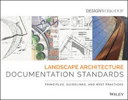 Landscape Design Books by Design Workshop Landscape Architecture Planning Urban Design