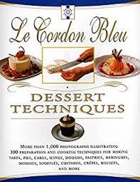 le cordon bleu cuisine foundations le cordon bleu cuisine foundations recipes michel suas