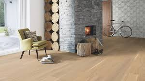 Bevelled Laminate Flooring Boen Castle Live Pure Andante Engineered Wood Flooring Wide