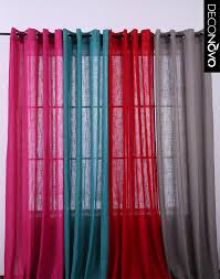 accessories comely accessories for window treatment design and