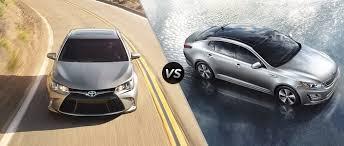 lexus vs toyota hybrid 2016 toyota camry hybrid vs 2016 kia optima hybrid
