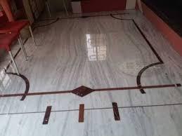 Floor Design Marble India