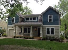 Home Design Addition Ideas by Top Second Floor Addition Plans Room Ideas Renovation Home Design
