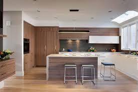 euro design kitchen kitchens of colorado kitchen bath photo gallery