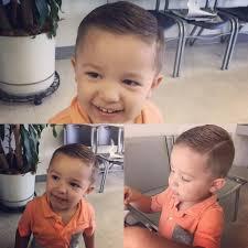 family haircuts 33 photos barbers 1617 w arkansas ln