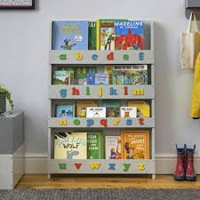 children bookshelves tidy books children s bookcases the original award winning range