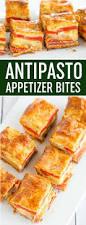 best 25 antipasto ideas on pinterest charcuterie and antipasto