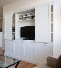 designer tv mã bel 30 best tv dressoir images on tv cabinets