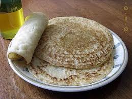 recette cuisine kabyle les 8 meilleures images du tableau les patisseries kabyles sur
