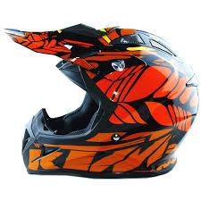 motocross helmets for sale sale off road ktm motocross helmets atv dirt bike motorcycle