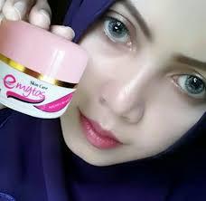 cara membuat wajah menjadi glowing secara alami emytos skin care distributor cream emytos