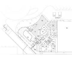 Hotel Lobby Floor Plans Hotel At Randhurst Village Tulou Studio