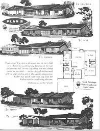 garden park west orange county homes
