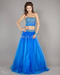 blue dresses for homecoming cocktail dresses 2016