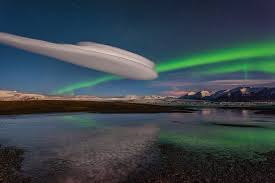 iceland northern lights season northern lights in iceland when where to see the aurora