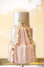 1306 best smart cakes tartas elegantes images on pinterest