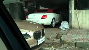 bentley kerala bentley mumbai youtube