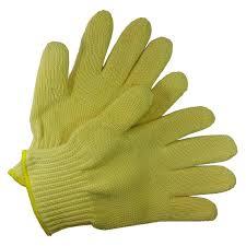 gant anti coupure cuisine gants de cuisine anti chaleur 250 c rostaing tous les gants