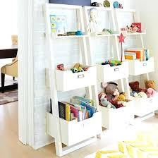 Cafe Kid Desk Bookcase Cafe Kid White Bookcase Vanity Childrens White Bookcase