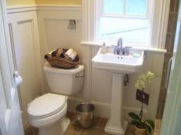 bathroom ideas with beadboard impressing bathroom best 25 wainscoting height ideas on in