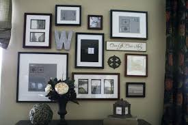 office wall art 100 office wall art ideas office culture word wall art word