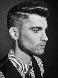 1960s hairstyles for men 1960 hairstyle men abctechnology info