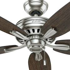 ceiling fan with grey blades ceiling fans gray ceiling fan 5 blade ceiling fan driftwood grey