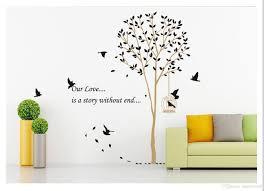 graphic design desktop i hd wallpaper clipgoo