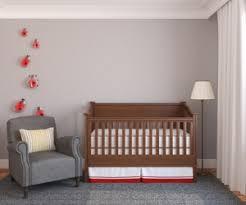 decorer une chambre bebe le magazine ripolin comment décorer une chambre de bébé