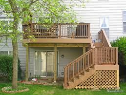 Deck And Patio Ideas Designs 20 Best Townhouse Decks Images On Pinterest Patio Ideas