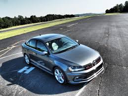 volkswagen gli hatchback 2017 volkswagen gli driven review top speed