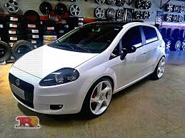 42 best fiat punto images on pinterest fiat cars car and blog