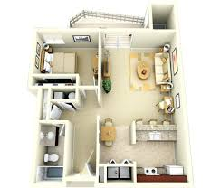 one bedroom townhomes the most one bedroom apartments gainesville iocb in one bedroom