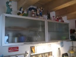 hängeschrank küche glas küchen hängeschrank ikea ambiznes