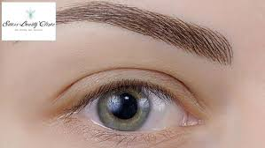 eyebrow tattoo u0026 tattoo removal gosawa beirut deal
