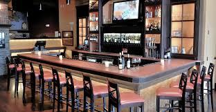 Design For Bar Countertop Ideas Design For Bar Countertop Ideas Ebizby Design