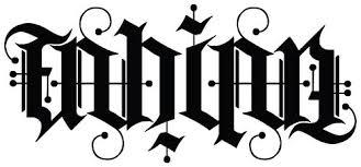 ambigram design picture images22 com