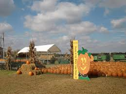 The Colony Tx Pumpkin Patch by Find Corn Mazes In Iowa Longest And Best Corn Mazes And