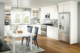 kitchen design brighton kitchen cabinet thermofoil cabinets european kitchen cabinets