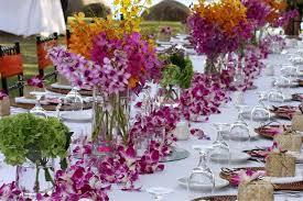 ta florist wedding florists florists wedding flowers