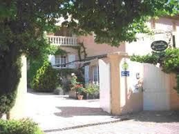 chambre d hote ventabren chambre d hôte villa rosalie à ventabren sur my provence