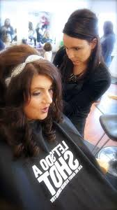 make up classes in michigan grand rapids wedding hair makeup reviews for 74 hair makeup