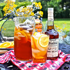 recipe blood orange mimosa pitcher cocktail kitchn