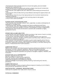 Forklift Driver Job Description For Resume by Purchasing Assistant Job Description Apply For This Job Project